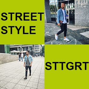 Streetstyle; Stuttgart; fashion; content; blog; influencer
